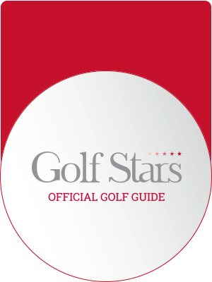 Golf de Saint-saens | Golf Stars
